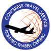 Congress Travel Centar